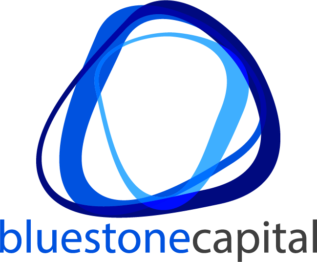 Bluestone Capital